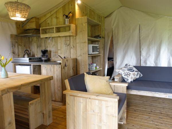camping-Drenthe6