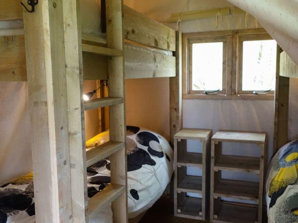 camping-Drenthe8
