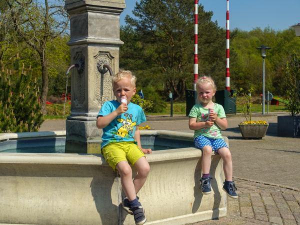 camping-Drenthe9