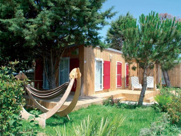 cottage-key-west-glamping-frankrijk