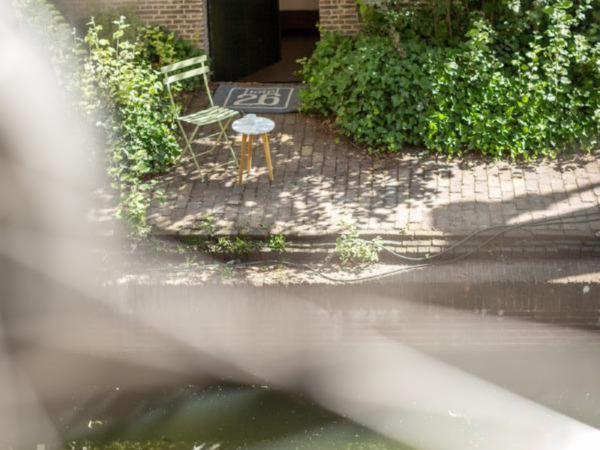 overnachting-aan-de-gracht-in-Utrecht11