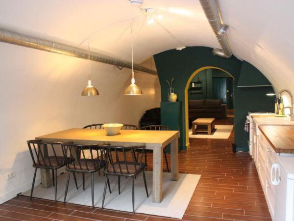 overnachting-aan-de-gracht-in-Utrecht18