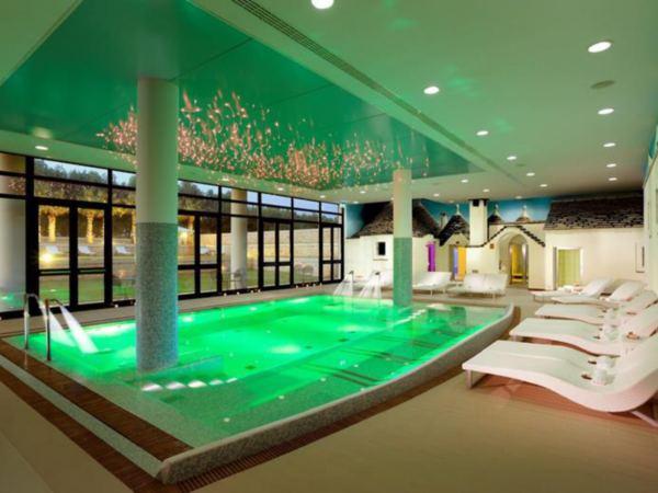 wellness-hotel-Italië1