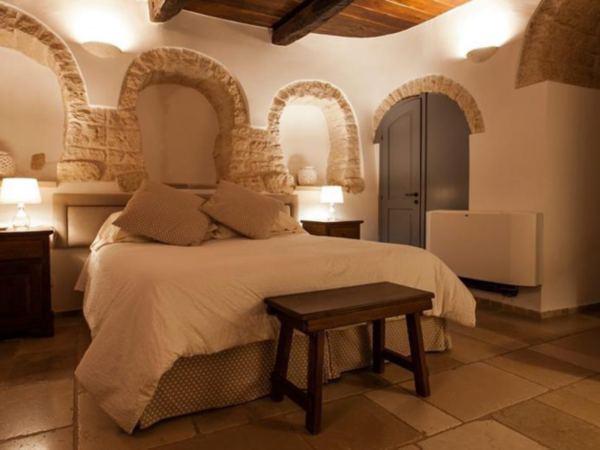 wellness-hotel-Italië10