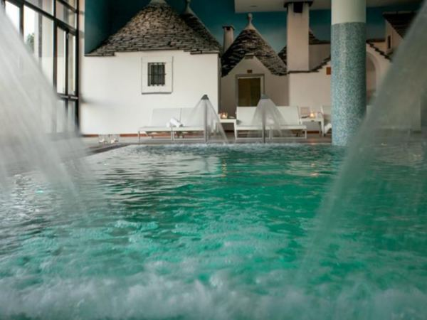 wellness-hotel-Italië11