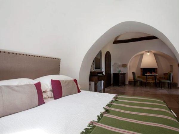 wellness-hotel-Italië12