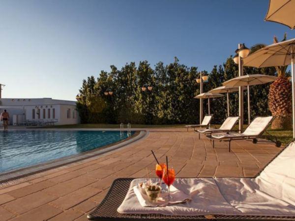 wellness-hotel-Italië15