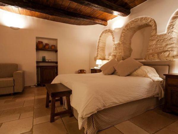 wellness-hotel-Italië16