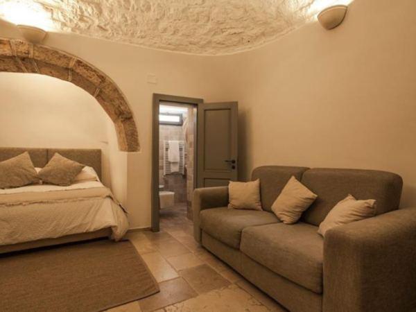 wellness-hotel-Italië2