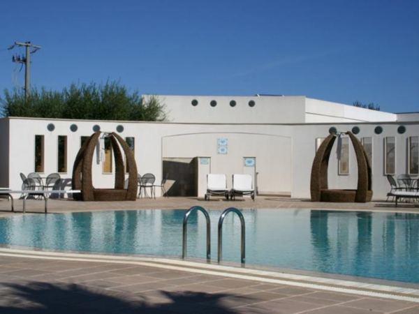 wellness-hotel-Italië4
