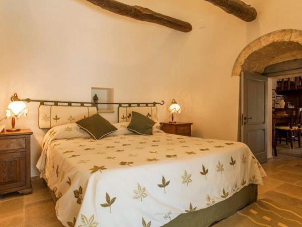 wellness-hotel-Italië5