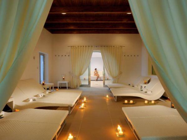 wellness-hotel-Italië6