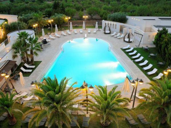 wellness-hotel-Italië8