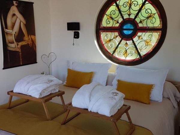 wellness-overnachting-Frankrijk14