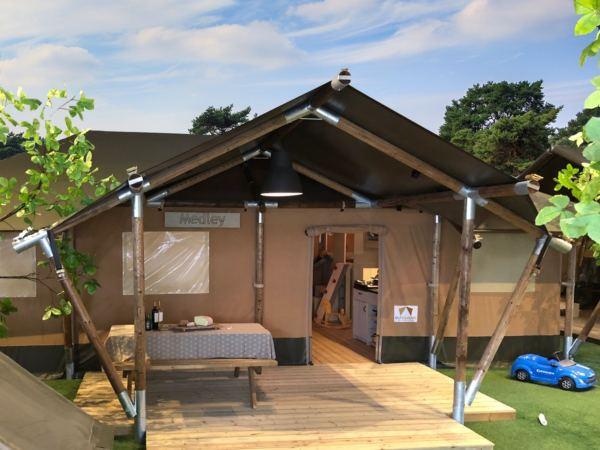 8-persoons-safarihouse-op-de-veluwe
