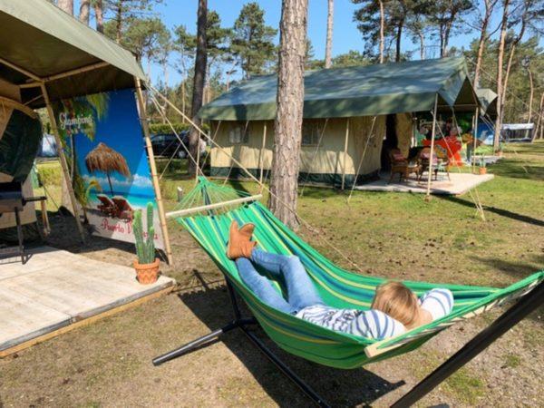 glamping-nunspeet-slapen-in-een-safaritent