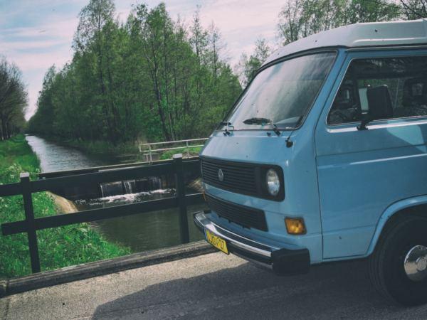 Camper-vouwwagen-in-de-achterhoek-10