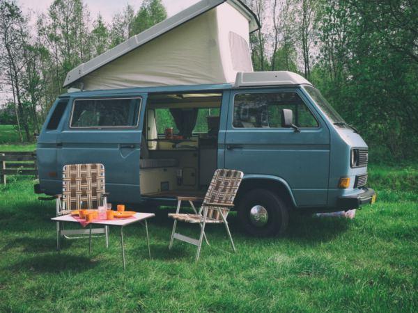Camper-vouwwagen-in-de-achterhoek-12