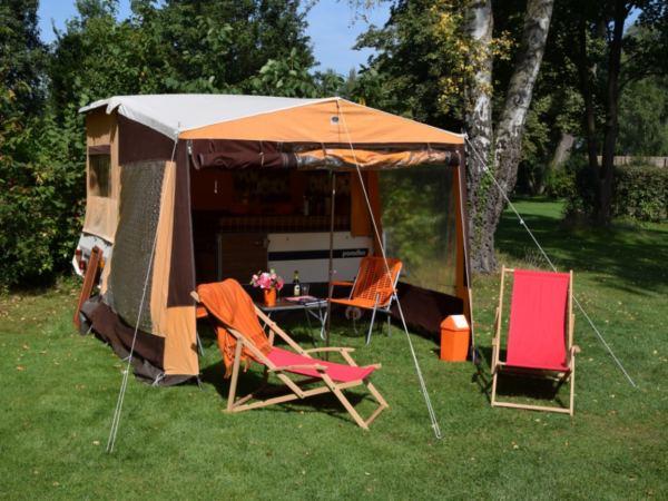 Camper-vouwwagen-in-de-achterhoek-19