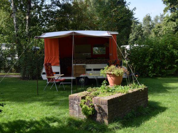 Camper-vouwwagen-in-de-achterhoek-21