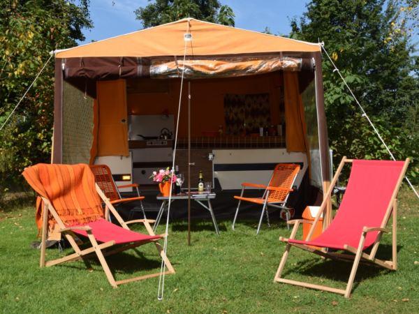 Camper-vouwwagen-in-de-achterhoek-22