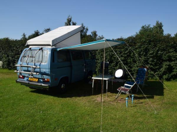 Camper-vouwwagen-in-de-achterhoek-5