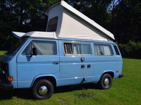 Camper-vouwwagen-in-de-achterhoek-6