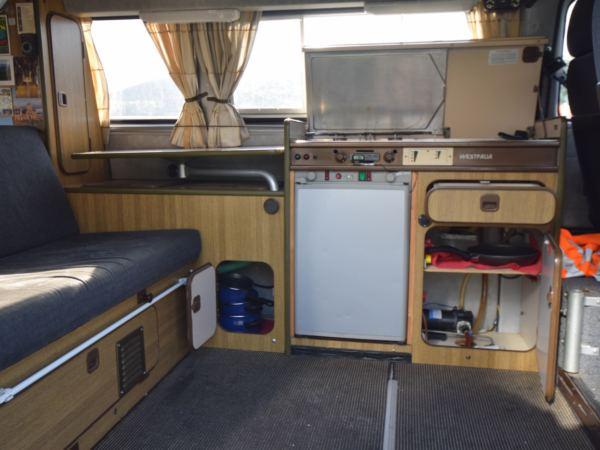 Camper-vouwwagen-in-de-achterhoek-7