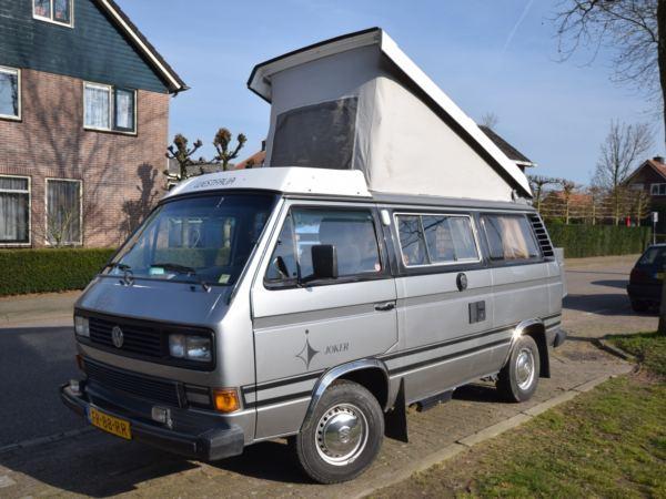Camper-vouwwagen-in-de-achterhoek-8
