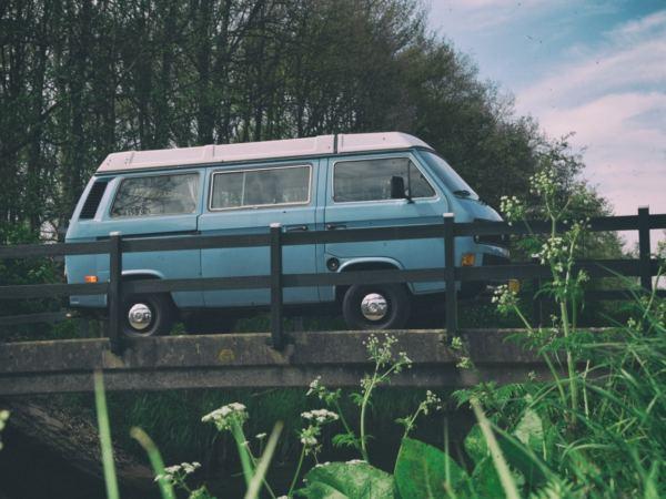 Camper-vouwwagen-in-de-achterhoek-9