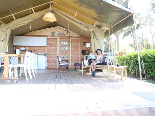 camping-de-scheepsbel