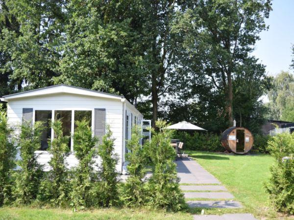 Luxe-chalet-met-sauna1