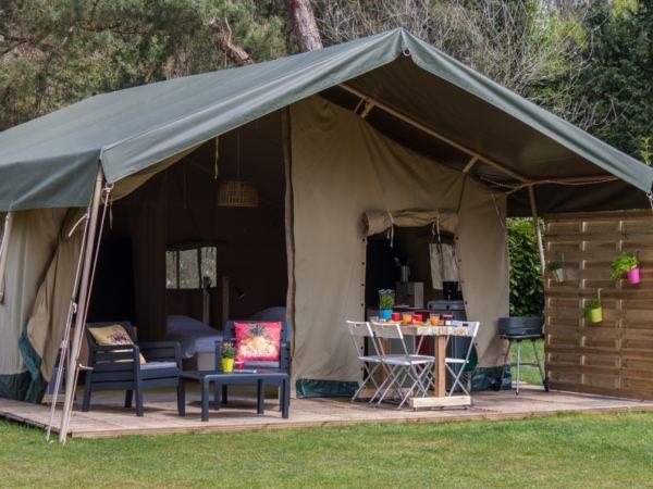 Luxe-safaritent-Nunspeet13