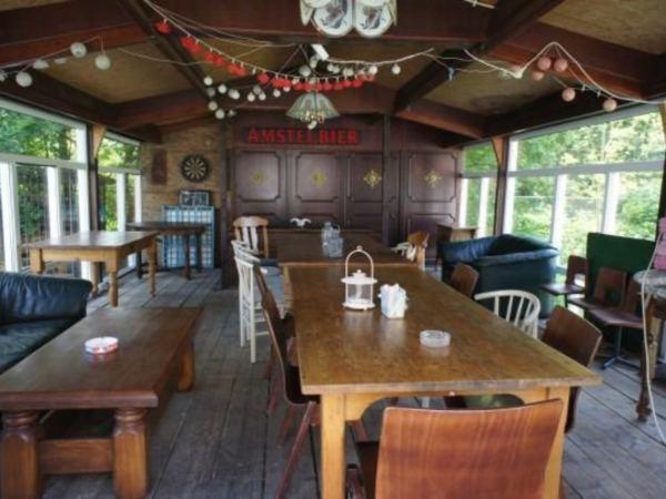 Noordwelle-groepsaccommodatie-luxe-vakantiehuis-zeeland10