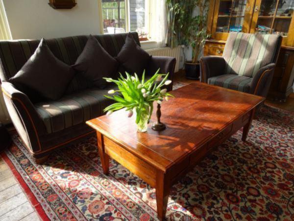 Noordwelle-groepsaccommodatie-luxe-vakantiehuis-zeeland11