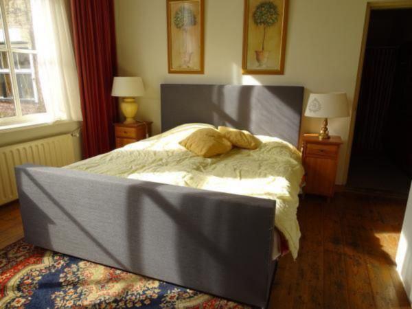 Noordwelle-groepsaccommodatie-luxe-vakantiehuis-zeeland14