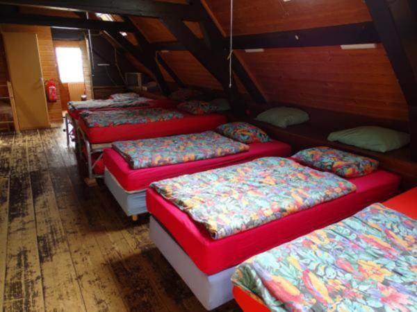 Noordwelle-groepsaccommodatie-luxe-vakantiehuis-zeeland3