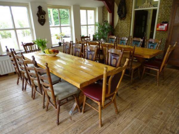Noordwelle-groepsaccommodatie-luxe-vakantiehuis-zeeland4