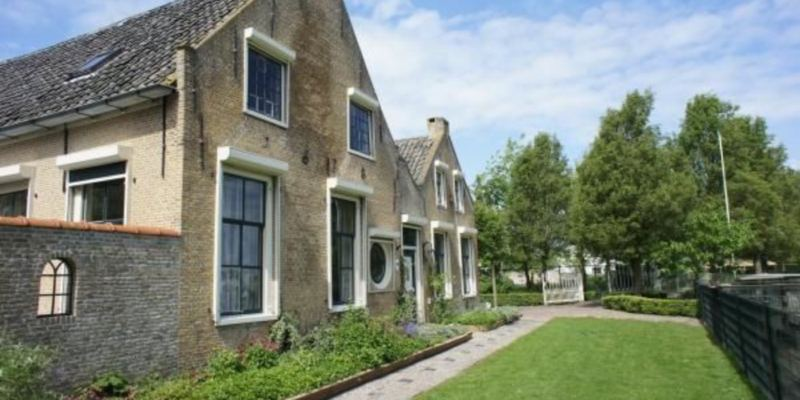 Noordwelle-groepsaccommodatie-luxe-vakantiehuis-zeeland8