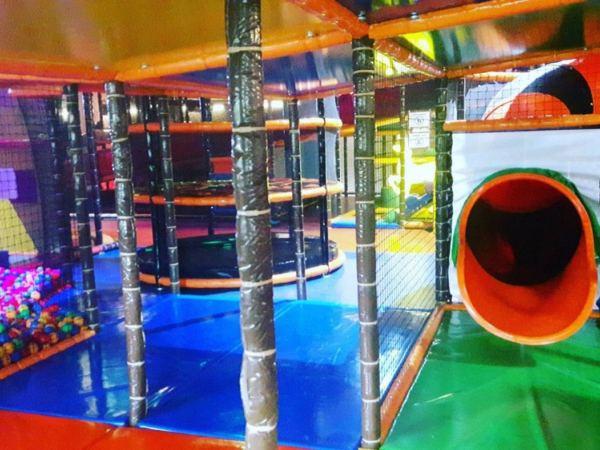 Recreatiepark-De-Boshoek6