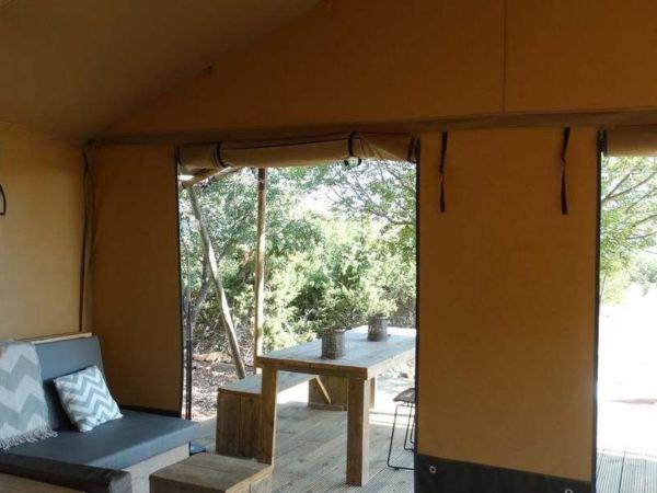 boutique-camping-kroatie-tent