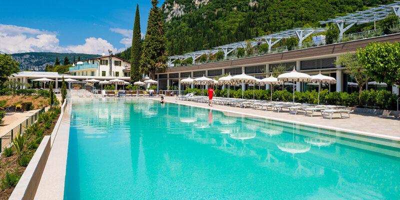 glamping-met-zwembad-italie