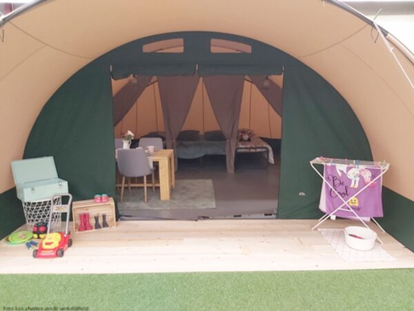 glamping-in-de-ardenne-petite-suisse-1