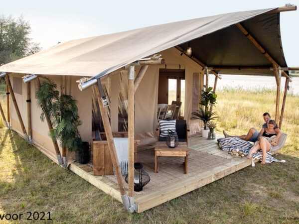 glamping-in-de-ardenne-petite-suisse-9