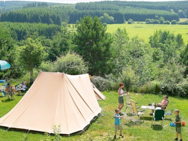 glamping-in-de-ardenne-petite-suisse-12