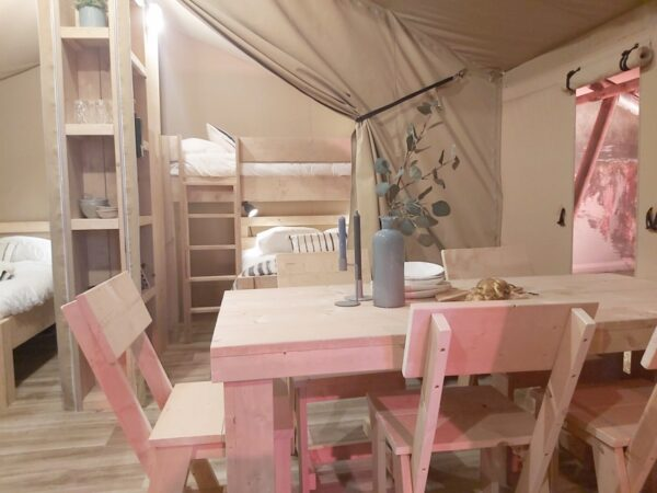 glamping-in-de-ardenne-petite-suisse-2