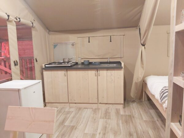 glamping-in-de-ardenne-petite-suisse-3