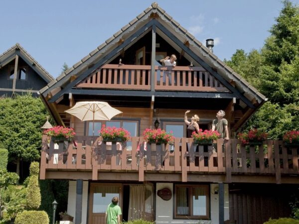 glamping-in-de-ardenne-petite-suisse-5