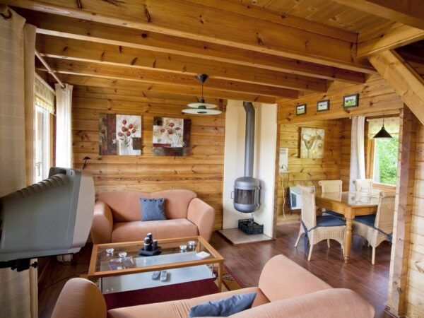 glamping-in-de-ardenne-petite-suisse-7