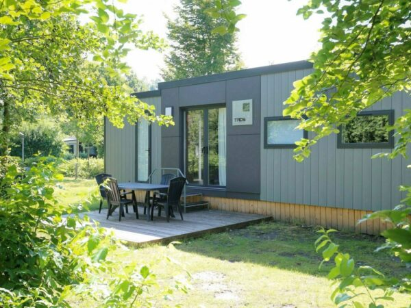 glamping-in-de-ardenne-petite-suisse-8